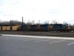 CSX 4824
